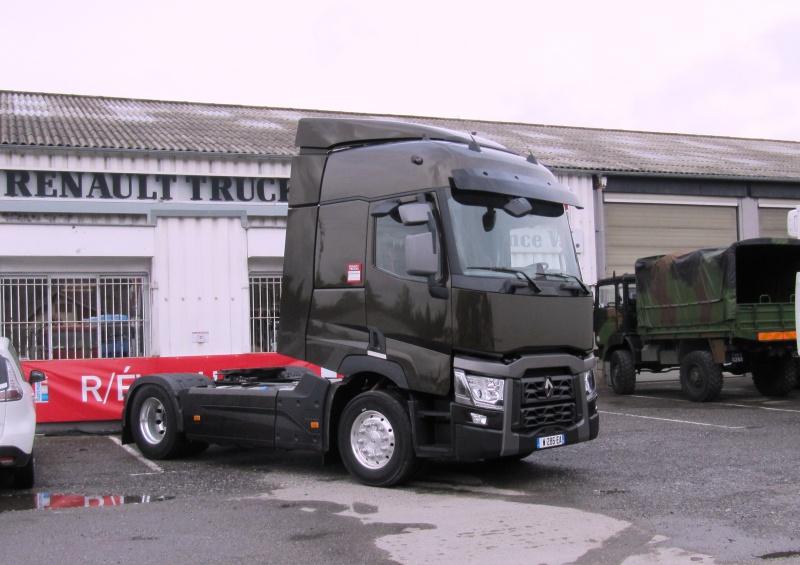 afficher le sujet renault truck nouveaut s 2013. Black Bedroom Furniture Sets. Home Design Ideas