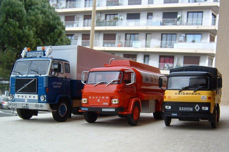 afficher le sujet termin les camions d 39 autrefois liste des camions. Black Bedroom Furniture Sets. Home Design Ideas