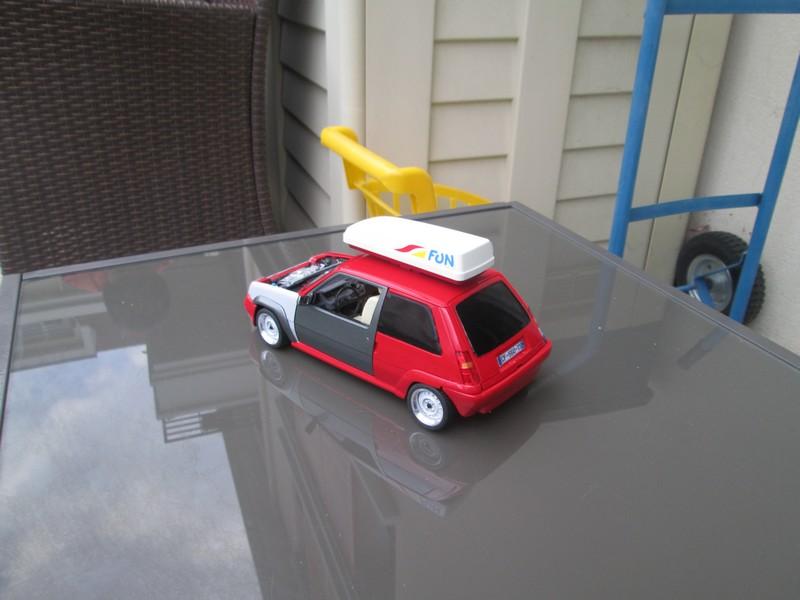 Afficher le sujet sauvetage super for Garage auto montfermeil