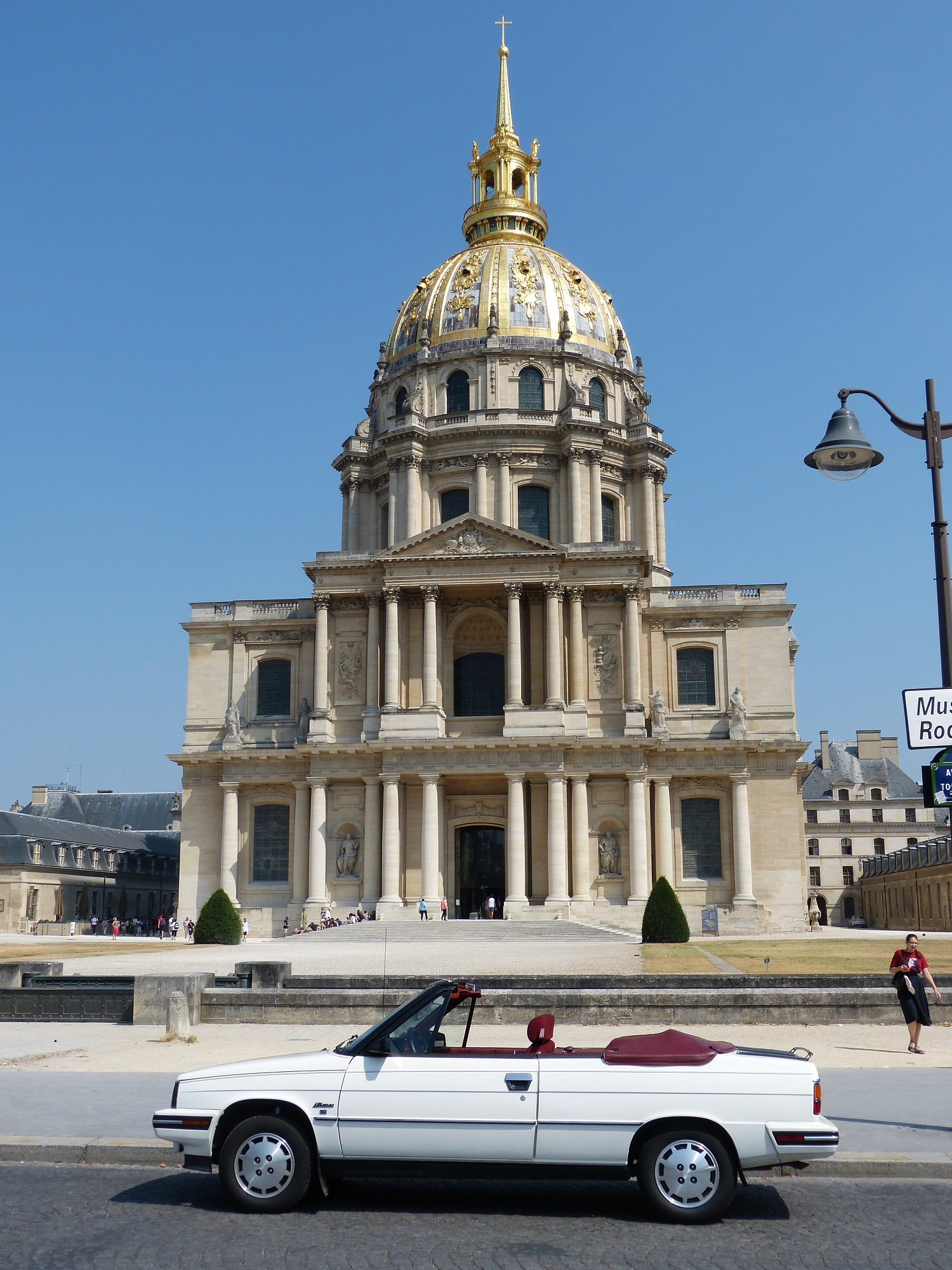 https://forum.lesptitesrenault.fr/Files/PTR_Upload/uploadsFrom20180609/20180723103216-968591-invalides.png