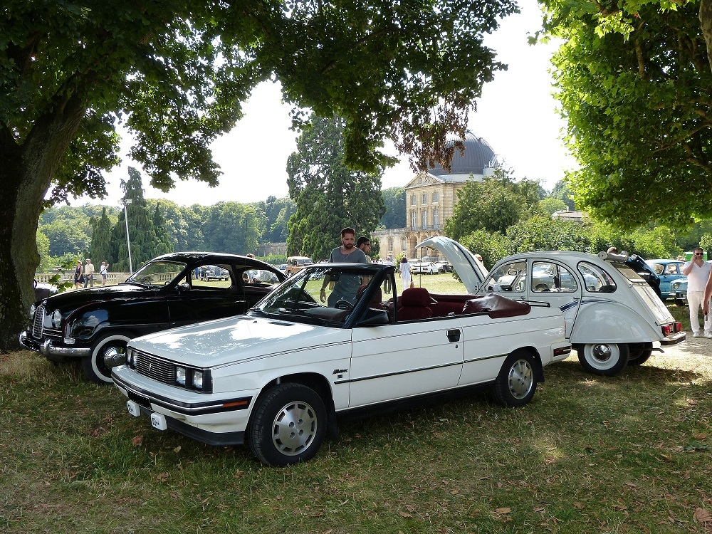 https://forum.lesptitesrenault.fr/Files/PTR_Upload/uploadsFrom20180609/20180723164349-285367-meudon1s.jpg