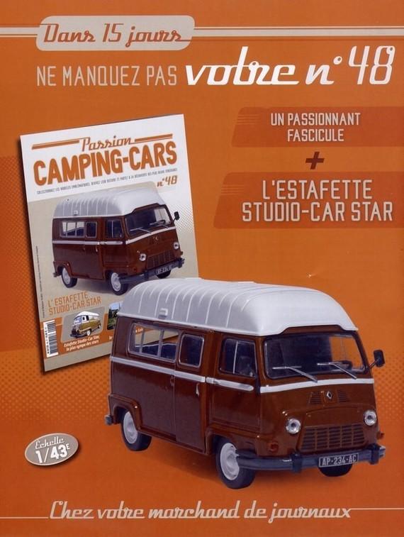 20190104104715-285093-s1-48-estafettestudio-carstar(1980)