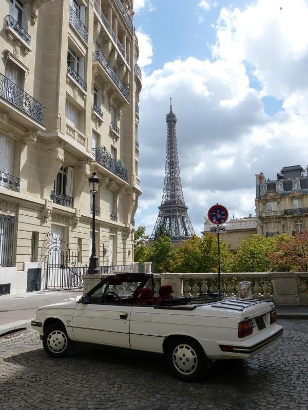 https://forum.lesptitesrenault.fr/Files/PTR_Upload/uploadsFrom20190722/20190819165055-484951-800-paris-trocadero.jpg