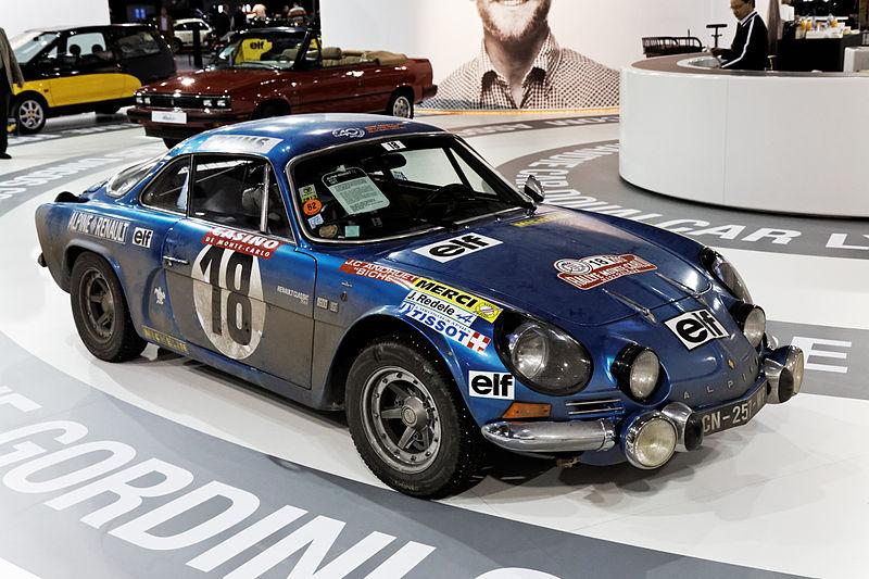 https://forum.lesptitesrenault.fr/Files/PTR_Upload/uploadsFrom20190915/2020022892357-135429-800-800px-paris_-_retromobile_2013_-_alpine_renault_a110_-_1971_-_104.jpg
